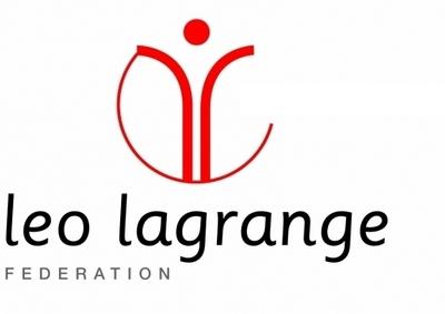 logo_leo_lagrange2