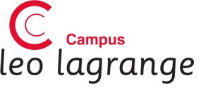 logocampusok